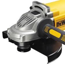 سنگ فرز اهنگری دیوالت(DeWalt) مدلDWE493