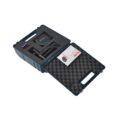 تراز لیزری رونیکسRH-9500