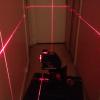 تراز لیزری ۳ خط ۳۶۰ درجه بوشGLL3-80