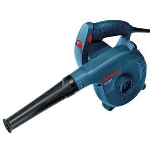 دمنده-مکنده صنعتی بوش GBL800E