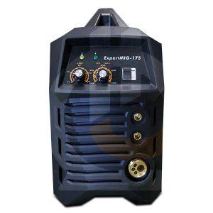 اینورتر جوشکاریCO2 پرتابل ادونEXPertMIG-175