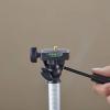 Screenshot_2019-12-29 Amazon com Stanley Intellilevel Camera Tripod – Tilting Head Home Improvement(2)