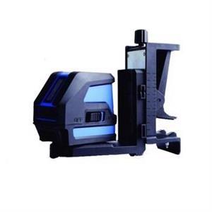 تراز لیزری هیوندای دوخط مدل smart110