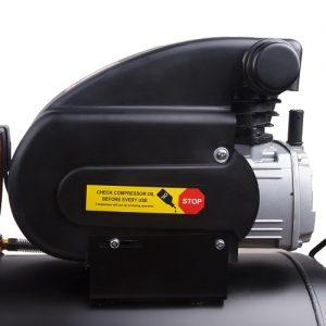 کمپرسور باد 10 لیتری رونیکسRC-1010