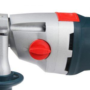 دریل گیربکسی 13 میلیمتر رونیکس مدل 2220