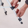 Screenshot_2019-12-29 Amazon com Stanley Intellilevel Camera Tripod – Tilting Head Home Improvement