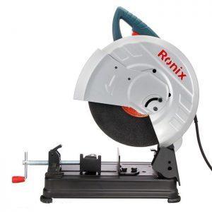 پروفیل بر صنعتی2400 وات رونیکس مدل 5902