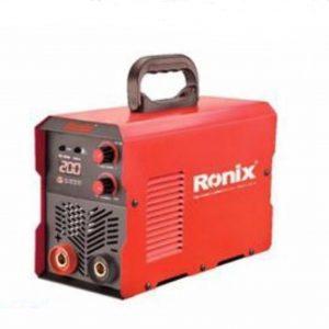 اینورتر جوشکاری 200 امپر رونیکس مدل RH-4604
