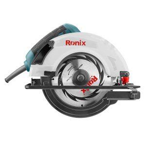 اره گردبر 180 میلیمتری رونیکس مدل 4311