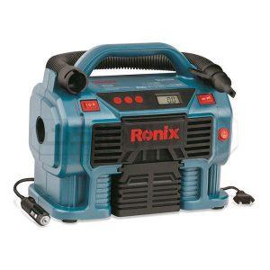 کمپرسور برق و فندک رونیکس مدلRH4261B
